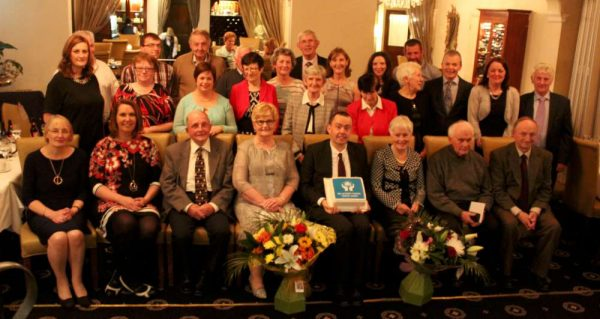 2millstreet-credit-union-awards-in-royal-hotel-killarney-1000