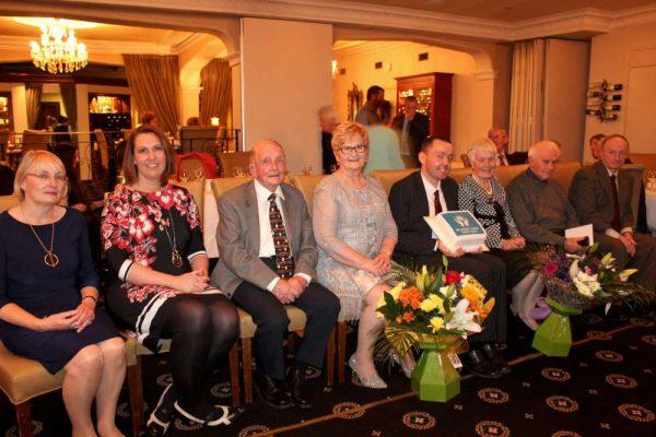 3millstreet-credit-union-awards-in-royal-hotel-killarney-1000