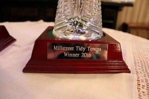 3millstreet-tidy-towns-local-awards-2016-600