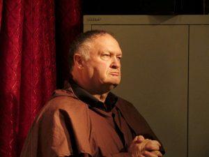 4chastitute-at-glen-theatre-oct-2016-1000