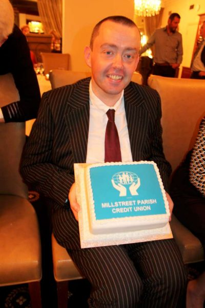 4millstreet-credit-union-awards-in-royal-hotel-killarney-1000