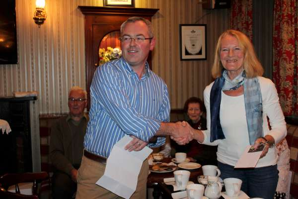 4millstreet-tidy-towns-local-awards-2016-600