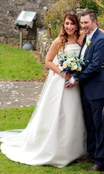 4wonderful-wedding-of-katie-niall-22-oct-2016-1000