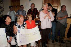 5carriganima-cheques-2016-600