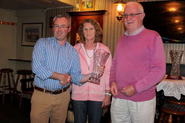 5millstreet-tidy-towns-local-awards-2016-600