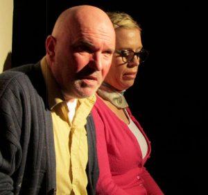 6chastitute-at-glen-theatre-oct-2016-1000