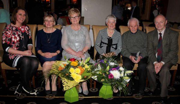 6millstreet-credit-union-awards-in-royal-hotel-killarney-1000