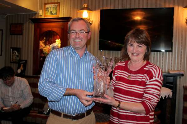 6millstreet-tidy-towns-local-awards-2016-600