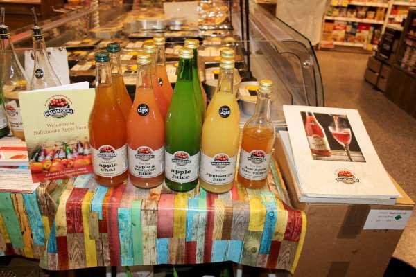 6supervalu-instore-promotions-2016-600