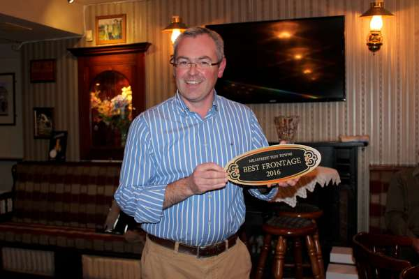 7millstreet-tidy-towns-local-awards-2016-600