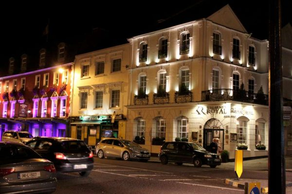 8millstreet-credit-union-awards-in-royal-hotel-killarney-1000