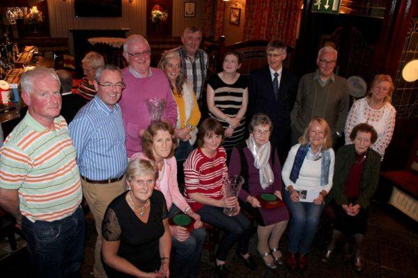 8millstreet-tidy-towns-local-awards-2016-1000