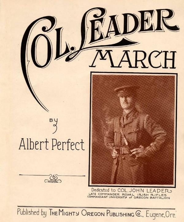 col-leader-march-1