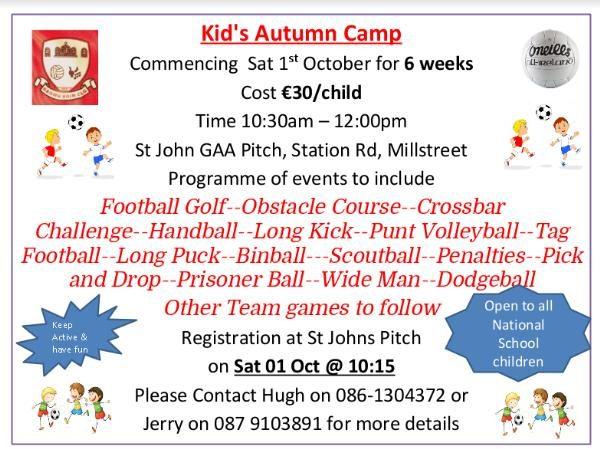 kids-autumn-camp