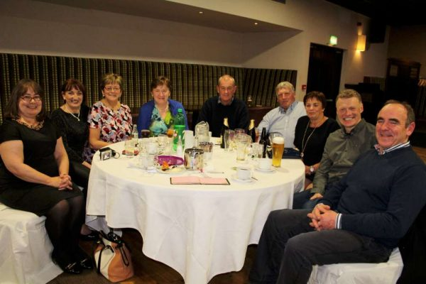 10millstreet-community-school-1971-1976-reunion-1000