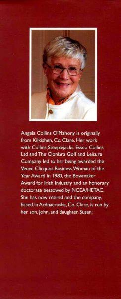 10preparing-for-angelas-millstreet-book-launch-2016-1000