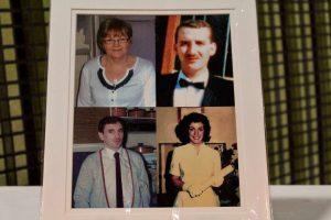 12millstreet-community-school-1971-1976-reunion-1000