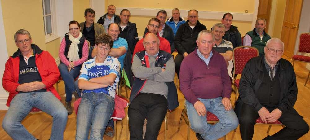 Millstreet Ie Community Website For Millstreet Co Cork