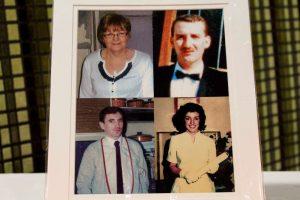 15millstreet-community-school-1971-1976-reunion-1000