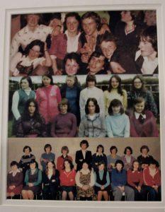 16millstreet-community-school-1971-1976-reunion-1000