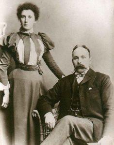 1897-ellie-osullivan-and-michael-evoy