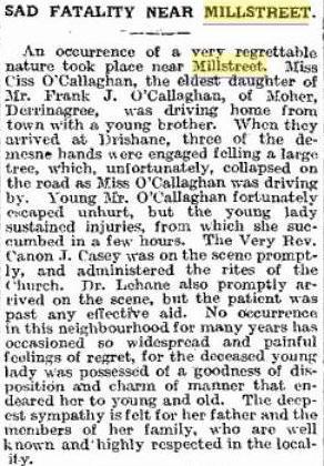 1916-11-04-sad-fatality-near-millstreet_rsz