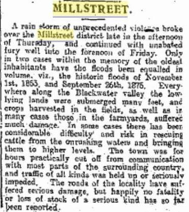 1916-11-20-rain-storm-of-unprecendented-violence_rsz