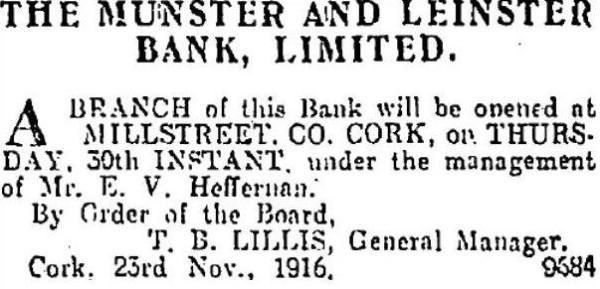 1916-11-28-munster-and-leinster-bank-millstreet_rsz