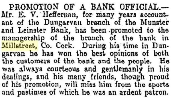 1916-11-29-ev-herrernan-munster-and-leinster-bank_rsz