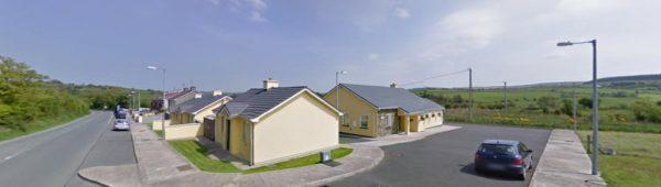 2009-kilcorney-social-centre