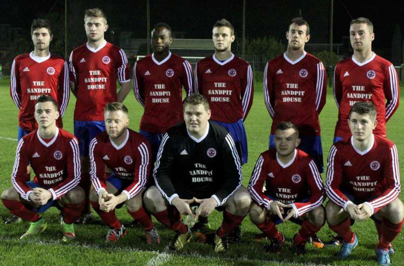 2016-11-12-rathcoole-rovers-fai-junior-cup-800