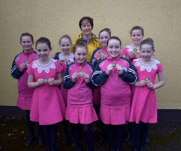 2016-11-13-millstreet-u13-set-dancers-1st-at-ceol-an-gheimhridh-in-kilnamartyra