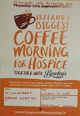 2016-11-14-coffee-morning-for-hospice-poster_rsz