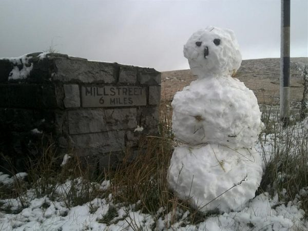 2016-11-18-hello-winter-snowman-on-mushera-800