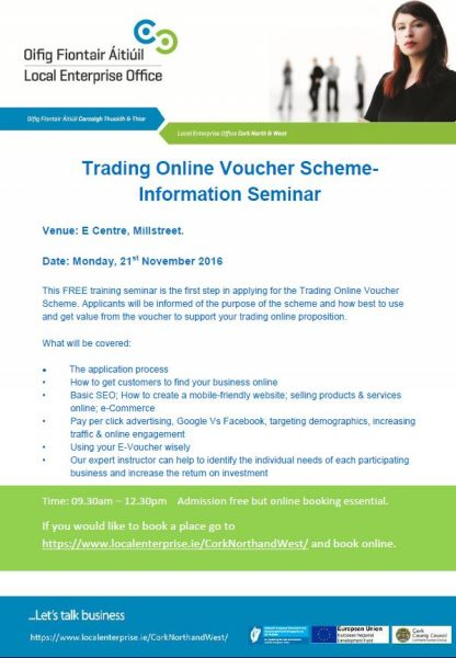 2016-11-21-tov-scheme-information-seminar
