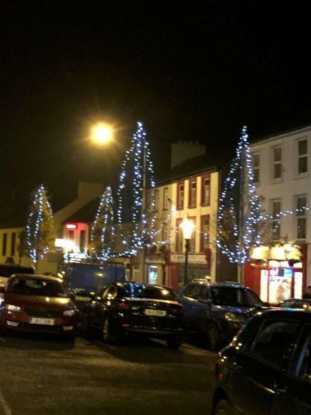 2016-11-25-putting-up-the-christmas-lights-09