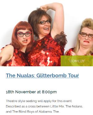 2016-11-the-nualas-glitterbomb-tour-briery-gap