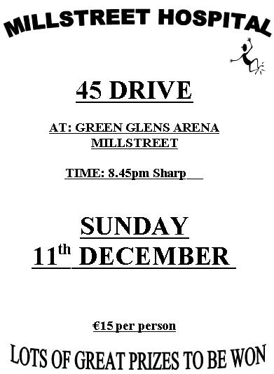 2016-12-11-millstreet-hospital-45-drive