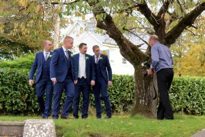27arriving-for-katie-niall-oconnors-wedding-2016-1000