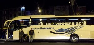 2cork-city-fai-champions-victory-return-to-cork-2016-1000