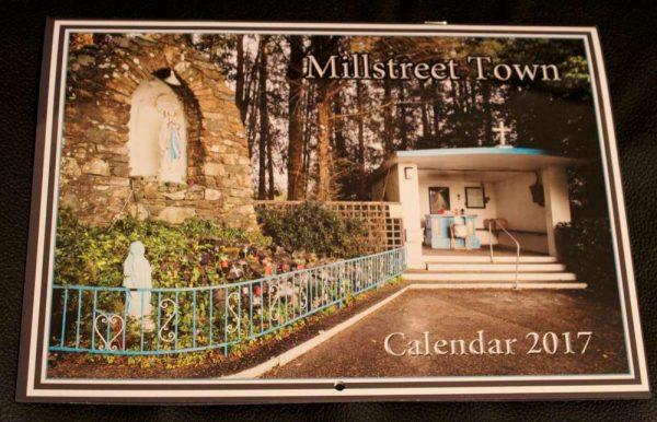 2mcc-millstreet-calendar-2017-1000