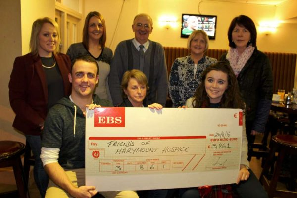 2marymount-hospice-cheque-presentation-at-wallis-arms-2016-1000