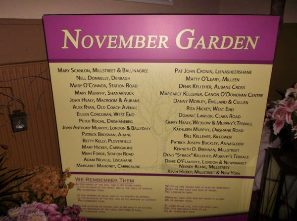 2november-garden-in-st-patricks-church-2016-1000