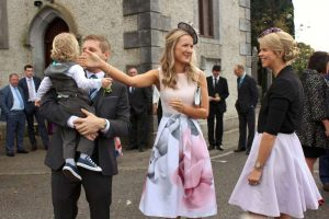 33arriving-for-katie-niall-oconnors-wedding-2016-1000