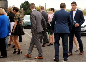 34arriving-for-katie-niall-oconnors-wedding-2016-1000