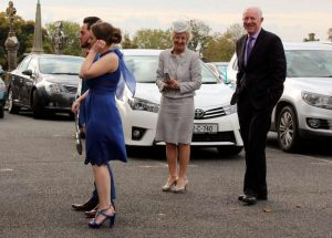 35arriving-for-katie-niall-oconnors-wedding-2016-1000