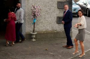 36arriving-for-katie-niall-oconnors-wedding-2016-1000