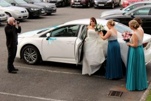 38arriving-for-katie-niall-oconnors-wedding-2016-1000