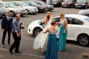 39arriving-for-katie-niall-oconnors-wedding-2016-1000