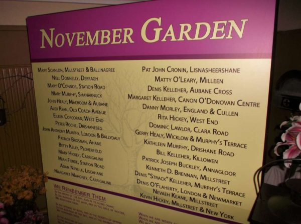 3november-garden-in-st-patricks-church-2016-1000